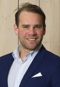 Daniël Voskamp