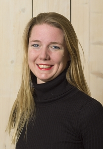 Linda Verdam