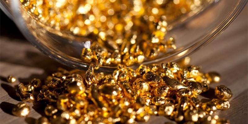 Convenant verantwoord goud