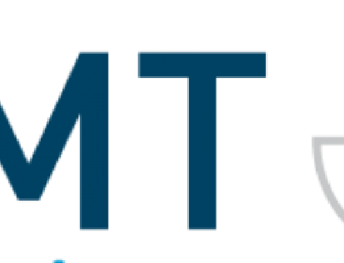 eHerkenning pensioenfonds Metaal & Techniek