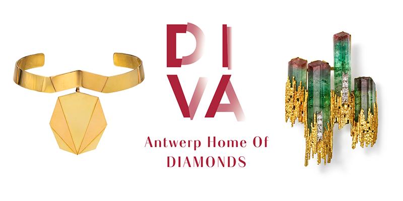 Diva Antwerp