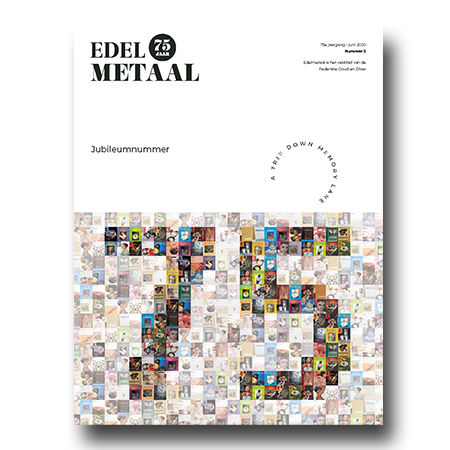 Cover EM juni 2020