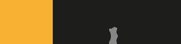 Federatie Goud en Zilver Logo
