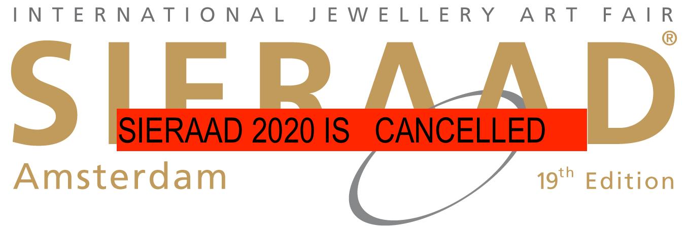SIERAAD_2020