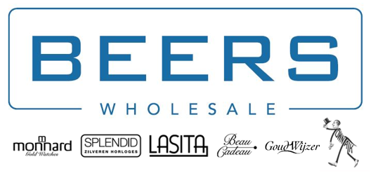 Beers Wholesale - logo