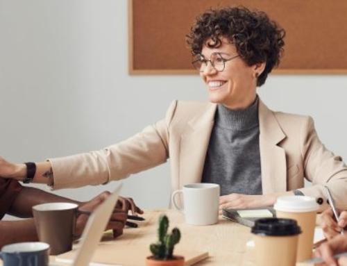 Oproep: denk en doe mee in commissie of werkgroep