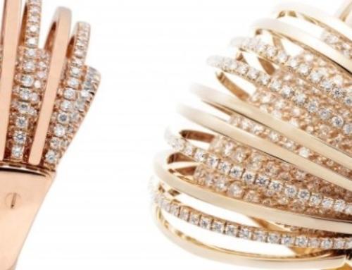 Juwelen van Mattia Cielo bij Love The Look